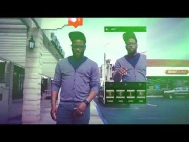 Open Mike Eagle – Celebrity Reduction Prayer (Video)