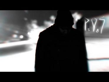 P.O.S – sleepdrone/superposition (Video)