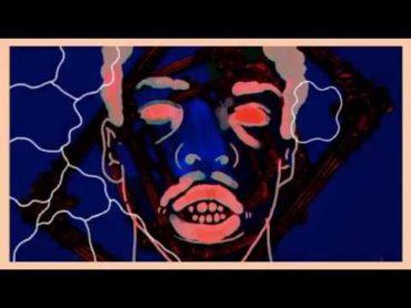 Samiyam – Mirror feat. Earl Sweatshirt (Video)