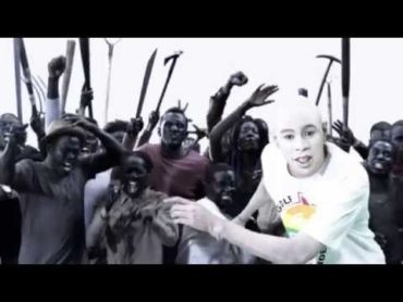 Tyler, The Creator – BUFFALO (Video)