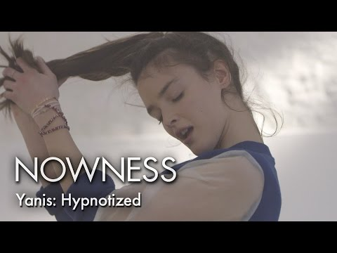 Yanis – Hypnotized (Video)