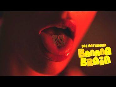 Die Antwoord – Banana Brain (Video)