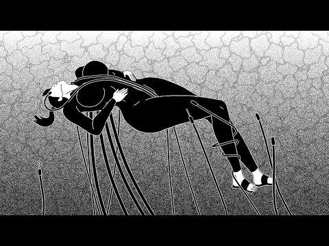 LORN – ANVIL (Video)