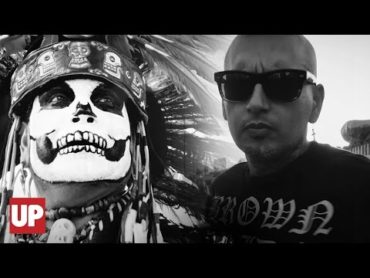 Prayers – Mexica (Video)